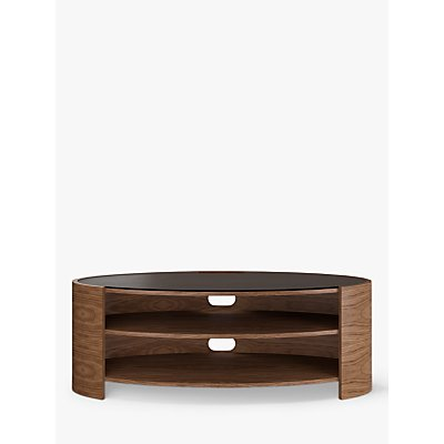 Tom Schneider Elliptic Deluxe 125 TV Stand for TVs up to 55