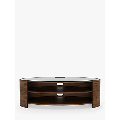 Tom Schneider Elliptic Deluxe 140 TV Stand for TVs up to 60