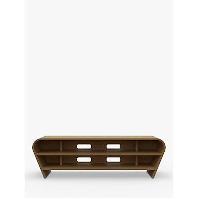 Tom Schneider Taper 1400 TV Stand for TVs up to 60