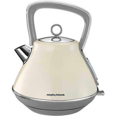 Morphy Richards 100107 - 5011832060891