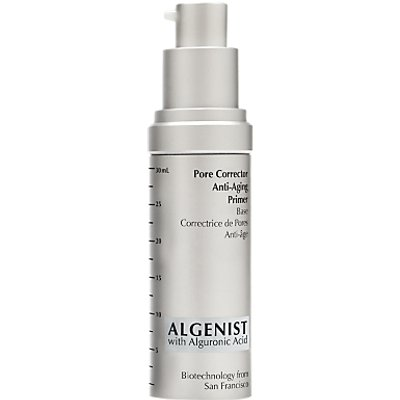 Algenist Pore Corrector Anti-Ageing Primer, 30ml