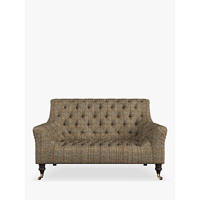 Tetrad Skittle Petite 2 Seater Sofa
