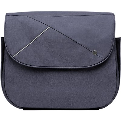 Silver Cross Cross Body Changing Bag - 5055836908476