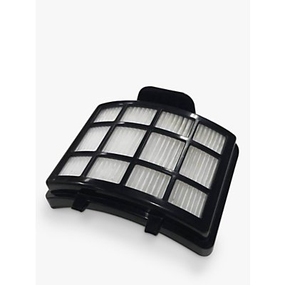 5057618024251 | John Lewis   Partners HEPA 3L Upright Vacuum Cleaner Filter