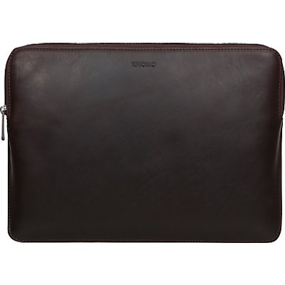 Knomo Barbican Sleeve  for Laptops up to 13 - 5055385416279