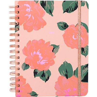 ban do Bellini Notebook - 825466952874