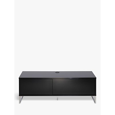 Alphason Helium TV Stand For TVs Up To 55