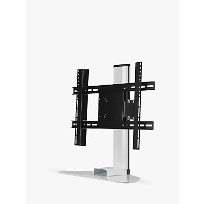 Flexson Adjustable TV Stand for Sonos Beam, for TVs 32 to 65