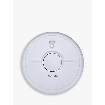 FireAngel SB1-R Smoke Alarm