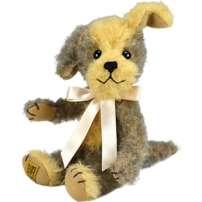 93f0392b9bba Merrythought Digby Dog Soft Toy