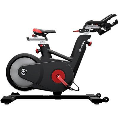 Life Fitness IC6 Group Exercise Bike