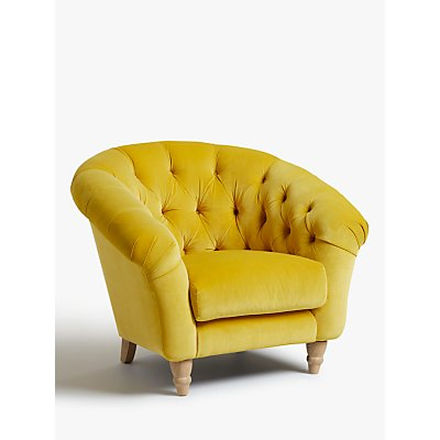 Cupcake Armchair by Loaf at John Lewis