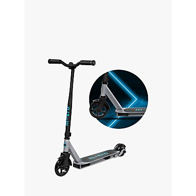 Micro Sparrow Electric Scooter, 8-15 years