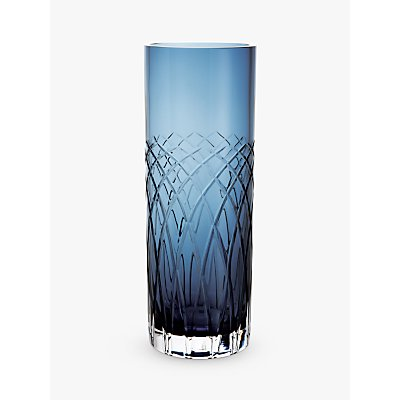 Royal Brierley Harris Vase  H30cm - 5013298465555