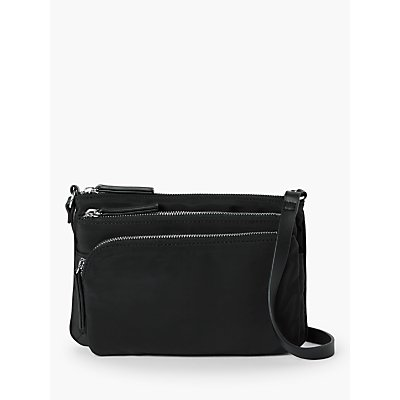 Kin Soren Cross Body Bag