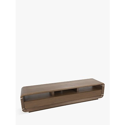 AVF Renwick Flat 2000 TV Stand for TVs up to 85