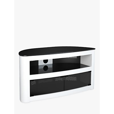 AVF Affinity Premium Burghley 1000 TV Stand For TVs Up To 50