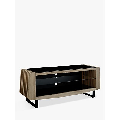 AVF Cove TV Stand for TVs up to 60