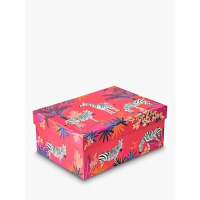 Sara Miller Tropical Gift Box