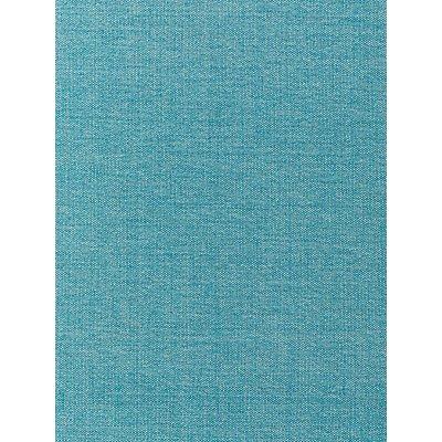 John Lewis & Partners Opal Plain Fabric, Teal, Price Band B