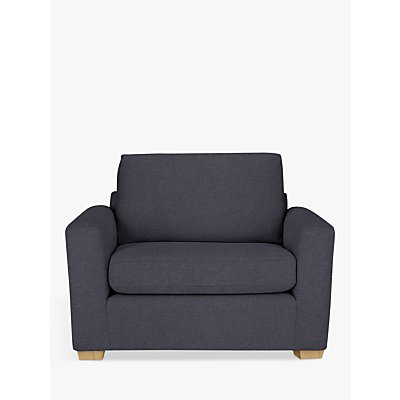 House by John Lewis Oliver Snuggler, Light Leg