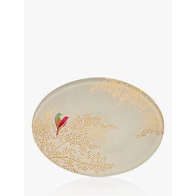 Sara Miller Soap Dish - 5015632063977