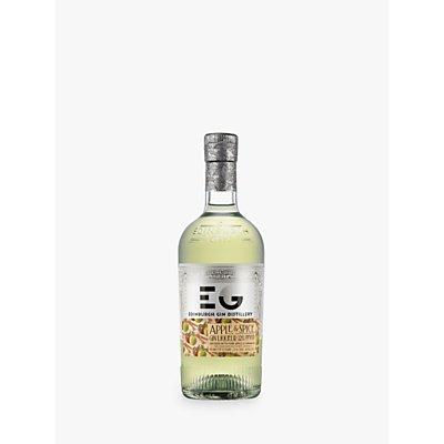 Edinburgh Gin Apple & Spice Gin Liqueur, 50cl