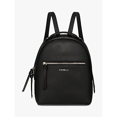 Fiorelli Anouk Small Backpack - 5050545669847