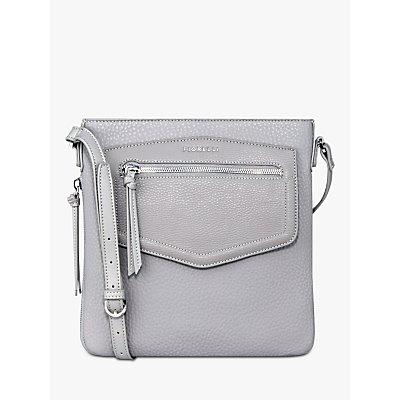 Fiorelli Faith Cross Body Bag