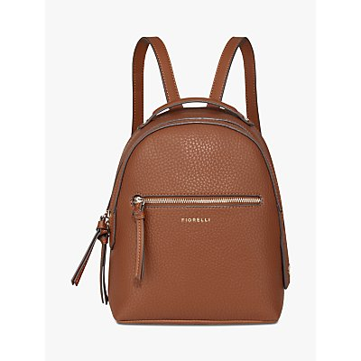Fiorelli Anouk Small Backpack - 5050545669854