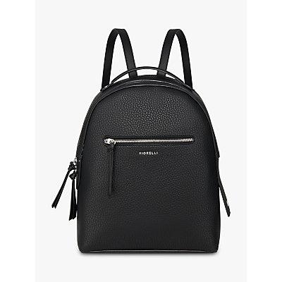 Fiorelli Anouk Large Backpack - 5050545669823