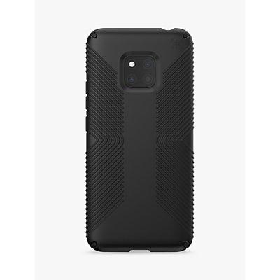 Speck Presidio Case for Huawei P20 Pro, Black
