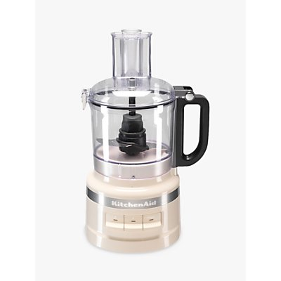 KitchenAid 5KFP0719 1.7L Food Processor