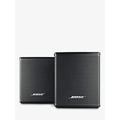 Bose   Surround Speakers - 5057618179333