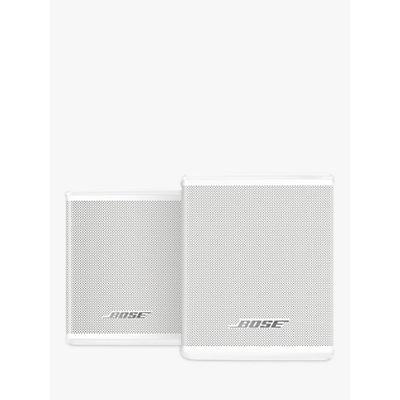 Bose   Surround Speakers - 5057618668936