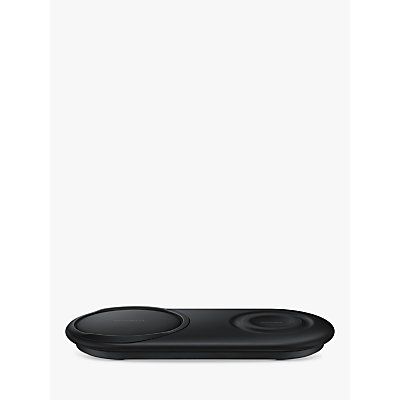 Samsung Duo, Qi Wireless Charging Pad