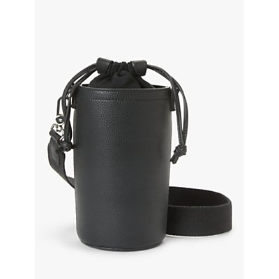 Kin Sky Bottle Cross Body Bag