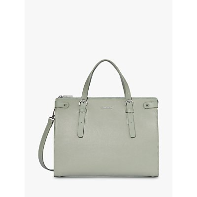 Fiorelli Campbell Cross Body Tote Bag