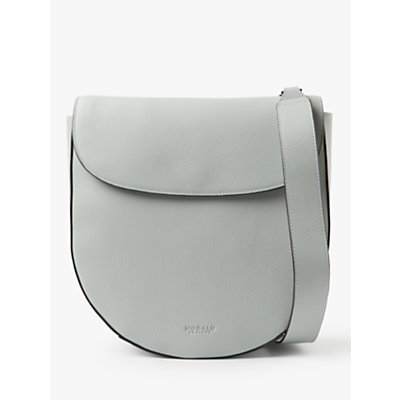 Modalu Sofia Leather Shoulder Bag