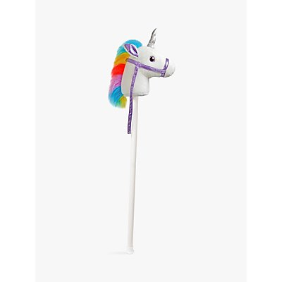 Aurora World Giddy Up Unicorn Hobby Horse