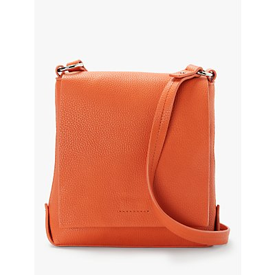 Kin Elm Cross Body Bag