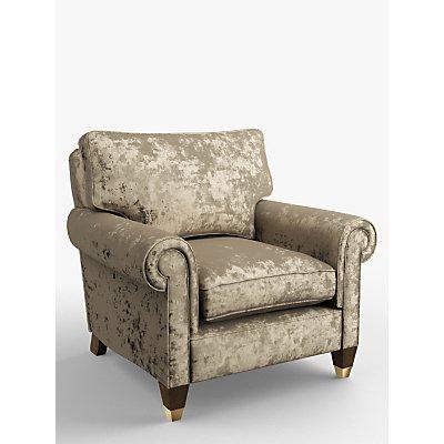 Duresta Clarke Armchair