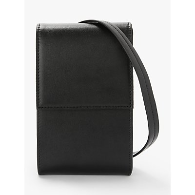 Kin Ryder Phone Flapover Cross Body Bag