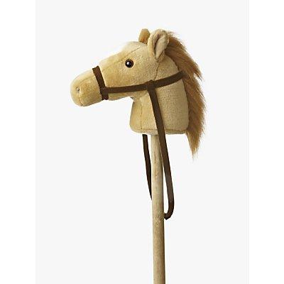 Aurora World Giddy Up Beige Pony