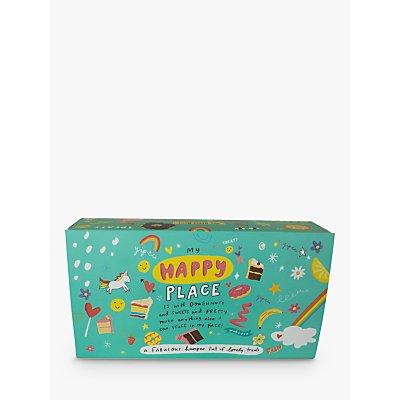 Happy News Happy Hamper, 534g