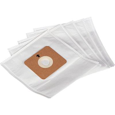 John Lewis   Partners Vacuum Bags  3 5L  Pack of 5 5057618201300