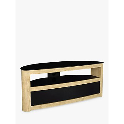 AVF Affinity Premium Burghley 1250 TV Stand For TVs Up To 65