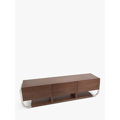 """AVF Clifton Flat 1800 TV Stand for TVs up to 85"""""""