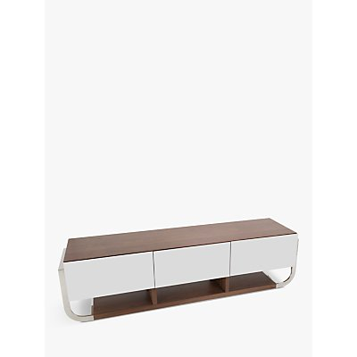 AVF Clifton Flat 1800 TV Stand for TVs up to 85""