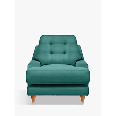 G Plan Vintage The Fifty Seven Armchair